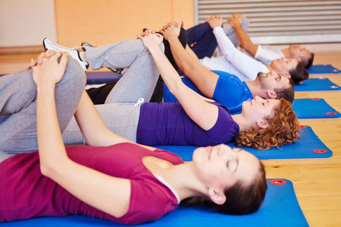 ginnastica-gruppo-fisioterapia.jpg