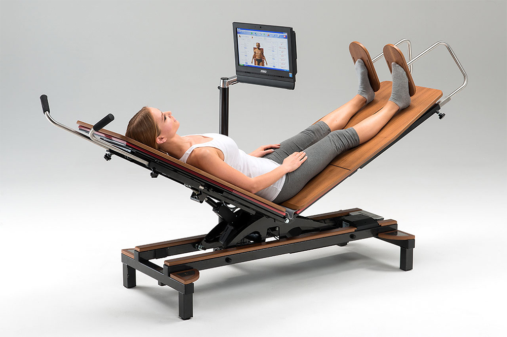 img-product-postural-bench-00.jpg